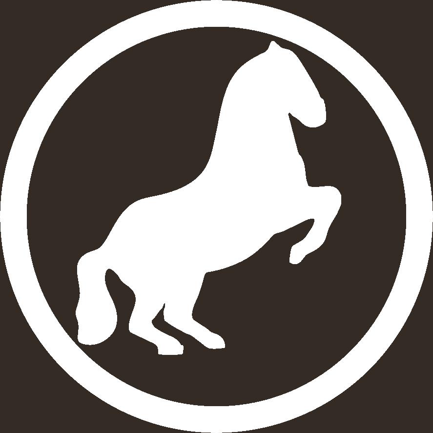 Hotel Freihof Logo
